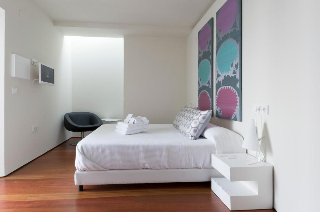 boutique hotels cordoba  65