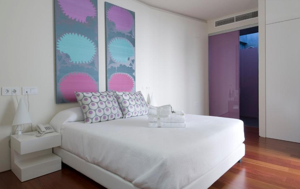 boutique hotels cordoba provinz  167