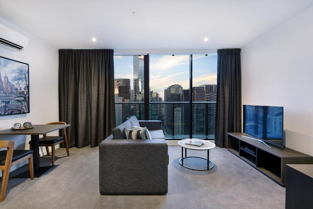 Short stay apartments for rent in melbourne cbd latest bestapartment 2018 Rent 2 bedroom apartment melbourne