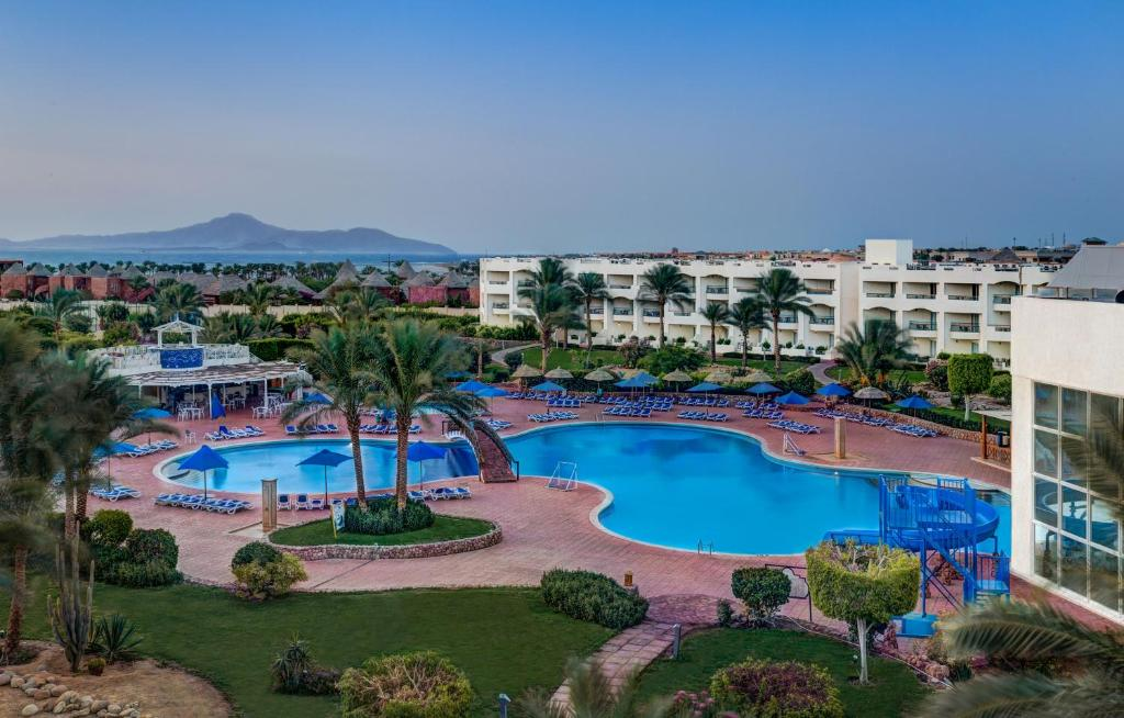 Oriental Resort Sharm El Sheikh Egypt Booking Com