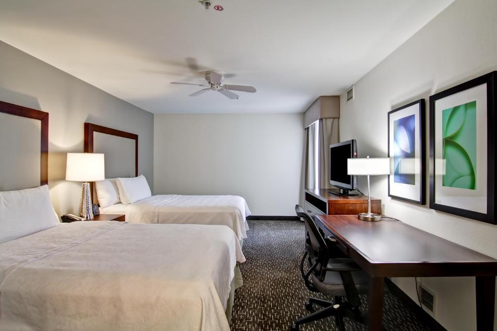 2 bedroom suite hotels newark nj. gallery image of this property 2 bedroom suite hotels newark nj
