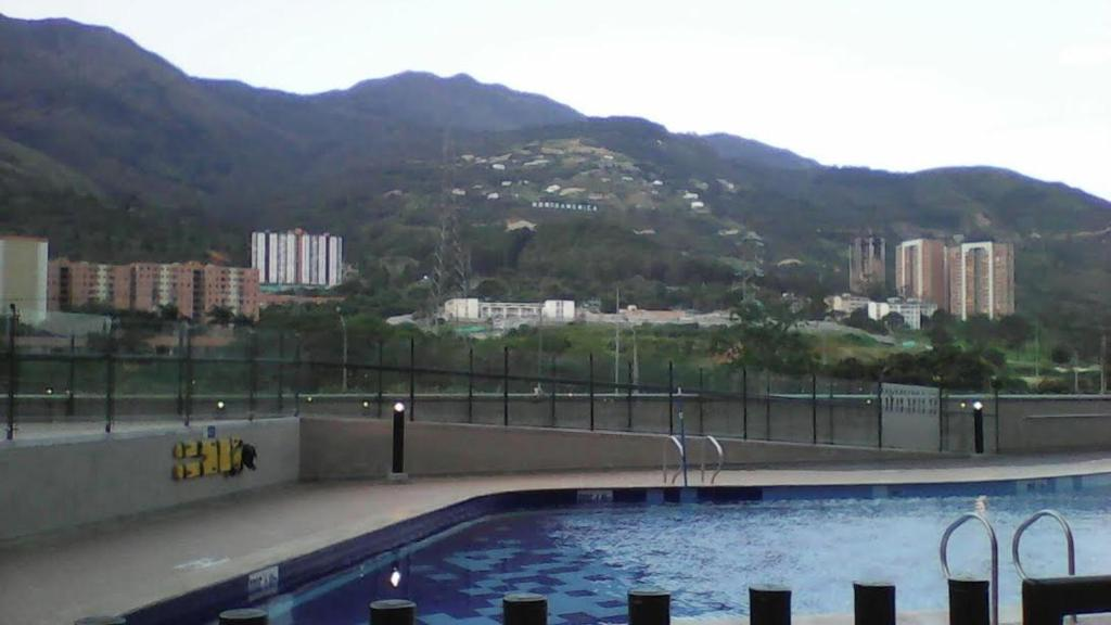 Apartments In Don Matías Antioquia