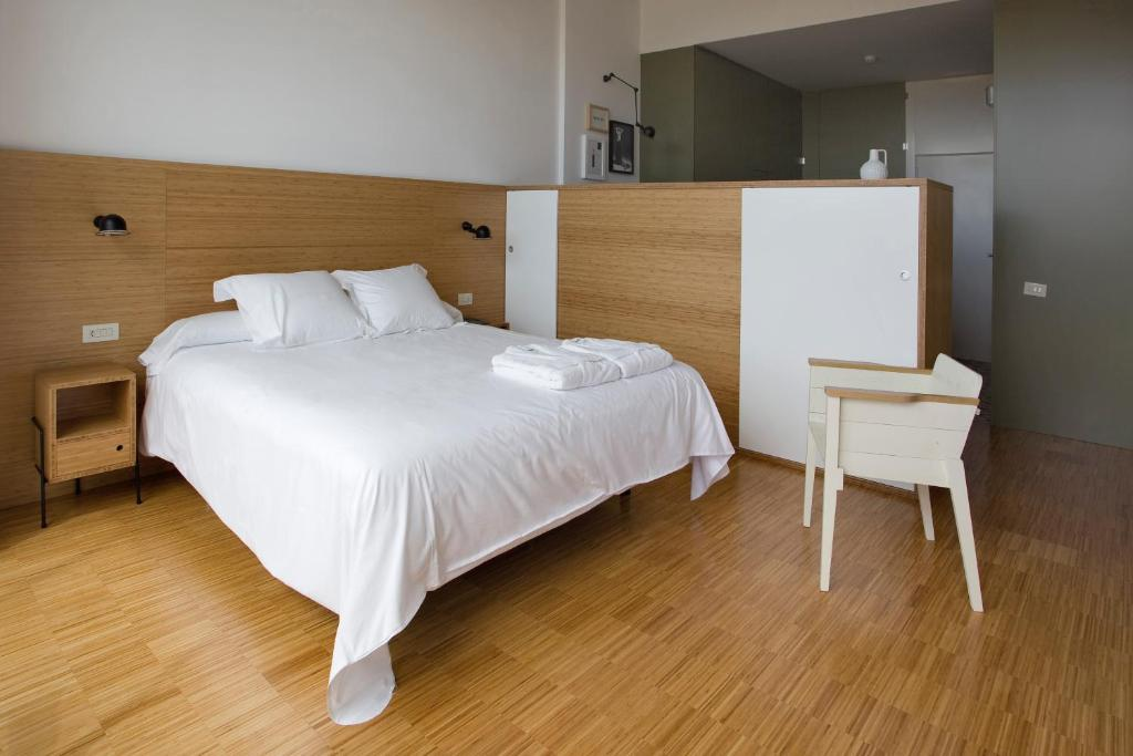 boutique hotels la rioja provinz  175