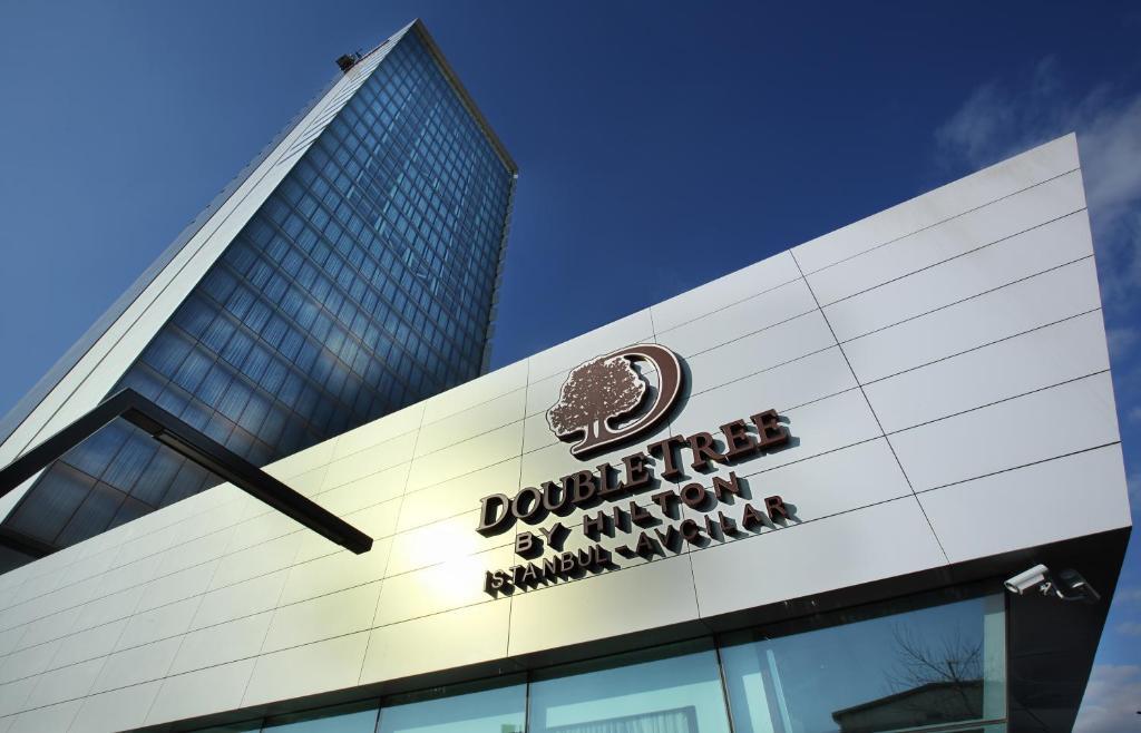 hotel doubletree istanbul avcilar avc lar turkey booking com rh booking com