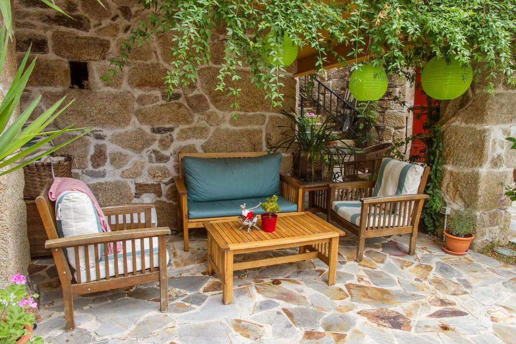 boutique hotels in penalba  4