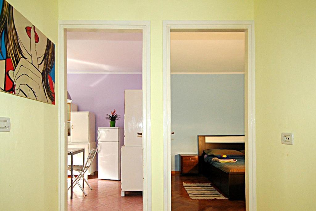 Faber Camere Da Letto.Faber Apartments Novigrad Cittanova D Istria Prezzi Aggiornati
