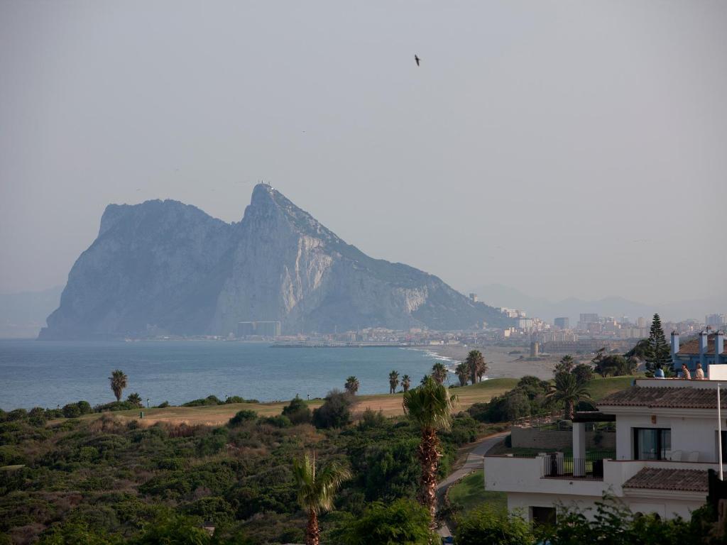 Alcaidesa Village foto
