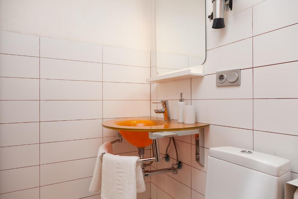 Foto del Apartamentos Elvira 21