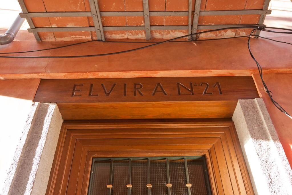 Imagen del Apartamentos Elvira 21