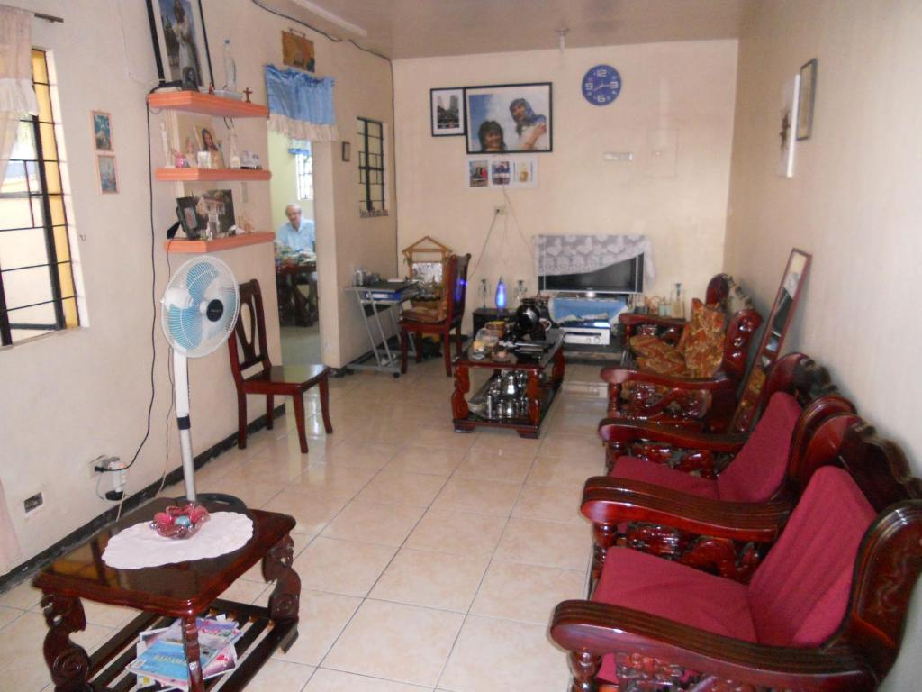 Tables and chairs rental in dasmarinas cavite - Gallery Image Of This Property