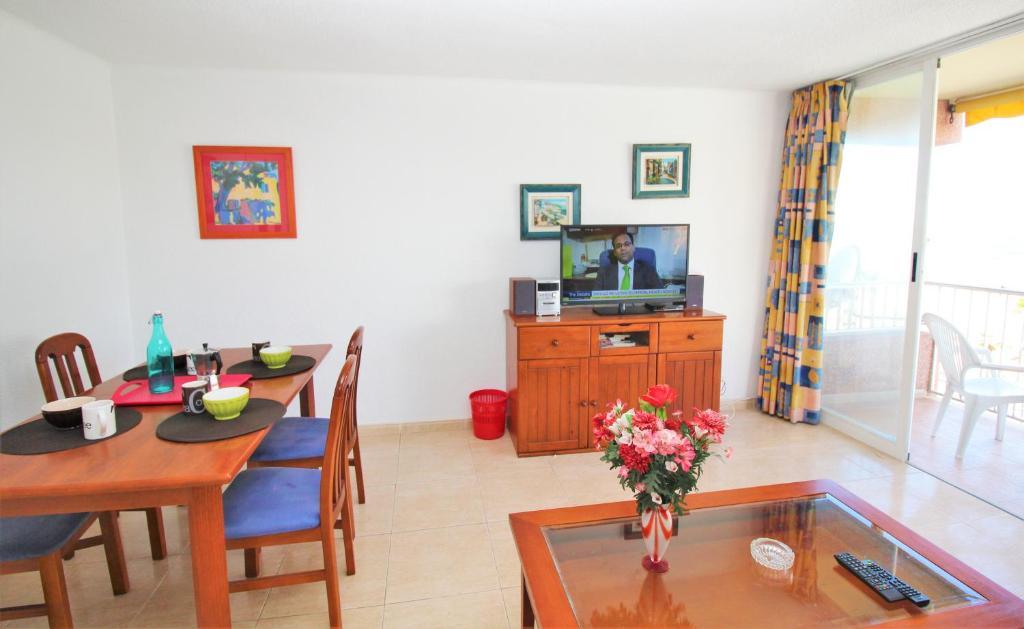 Bonita foto de Apartment Los Ranchos 4-1