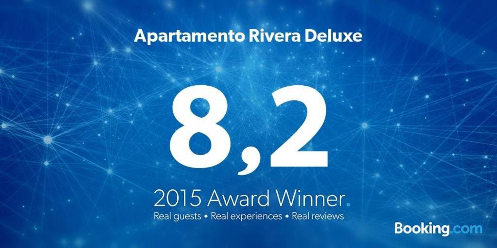 Imagen del Apartamento Rivera Deluxe