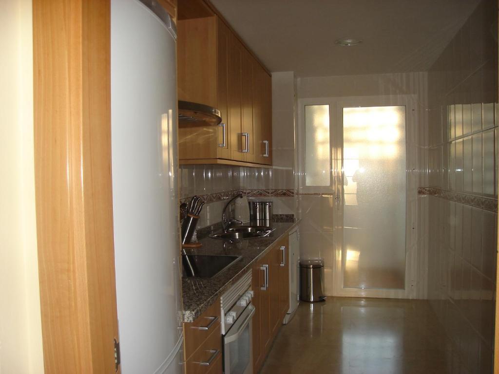 Imagen del Apartment De Cibeles Terrace