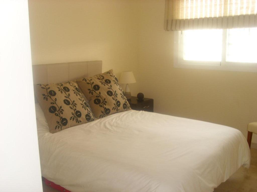 Apartment De Cibeles Terrace imagen