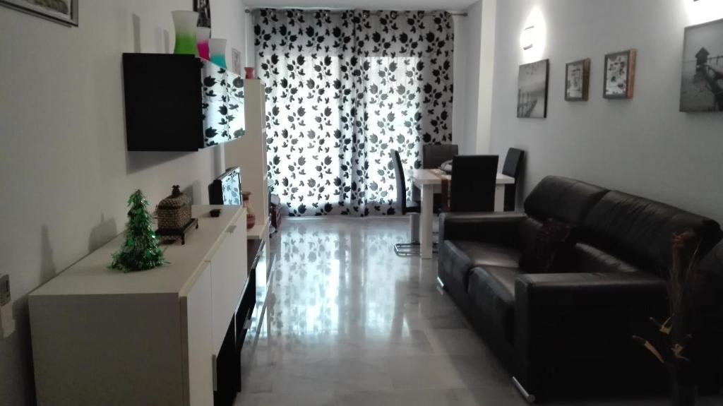 Apartamento Elegance