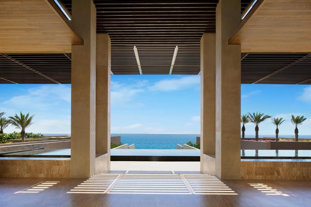 Jw Marriott Los Cabos Beach Resort Spa Reserve Now Gallery Image Of This Property