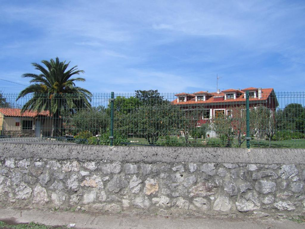 Apartments In Celorio Asturias