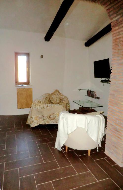 Villa Oro foto