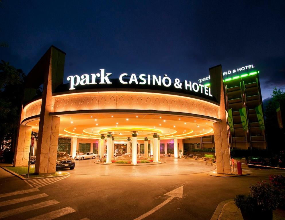 Gorica casino boom town casino louisiana