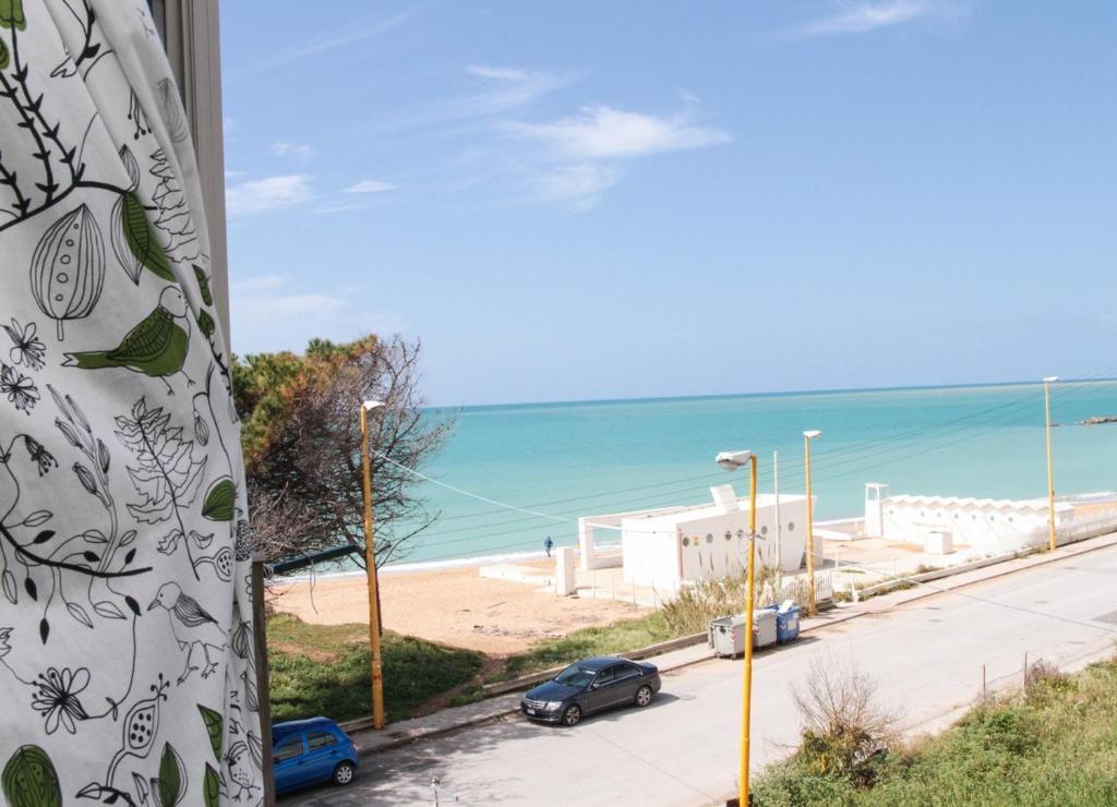 Sicilia mare case vacanze olaszo san leone for Subito case vacanze sicilia