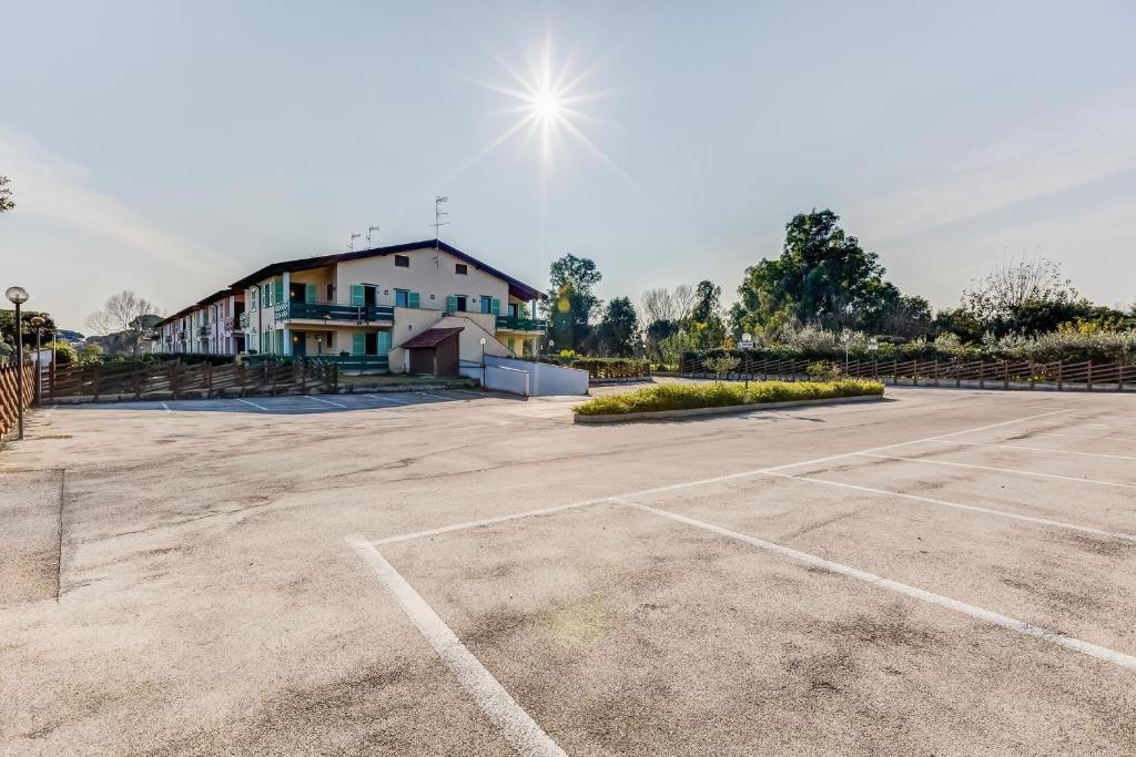 Nearby hotel : Terra Felice