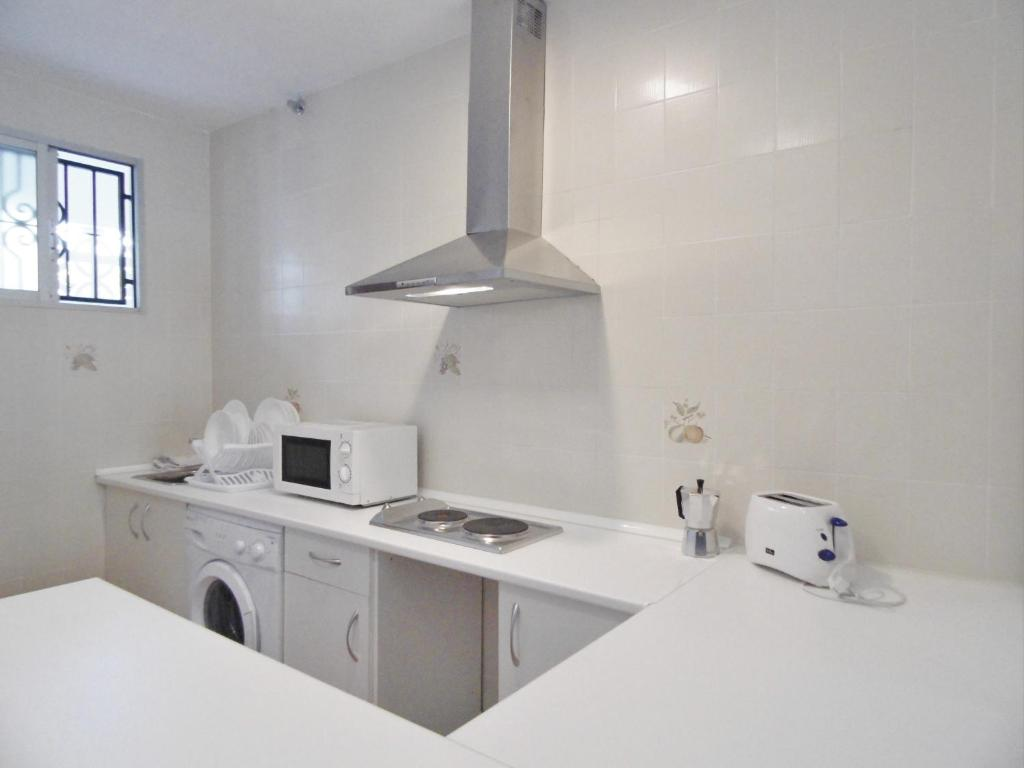 Imagen del Apartment Lepanto