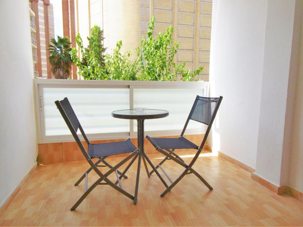 Apartment Lepanto fotografía