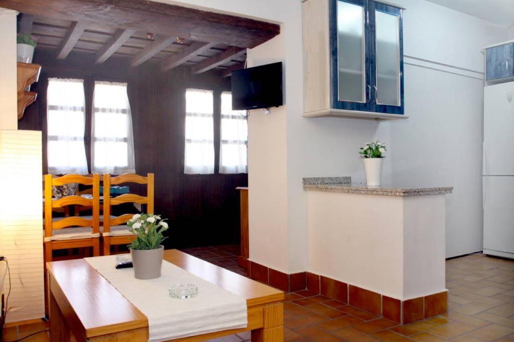 Foto del Apartamento Plaza Corredera 2