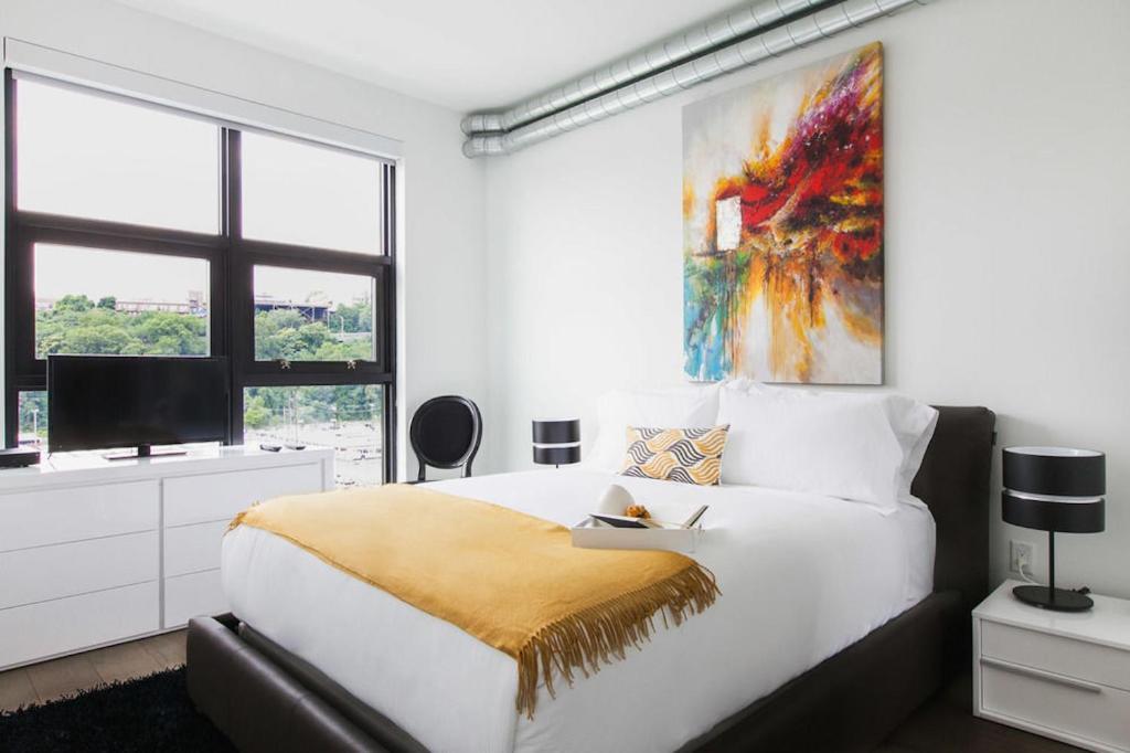 Dharma Home Suites Hoboken at Novia – Precios mayo 2018
