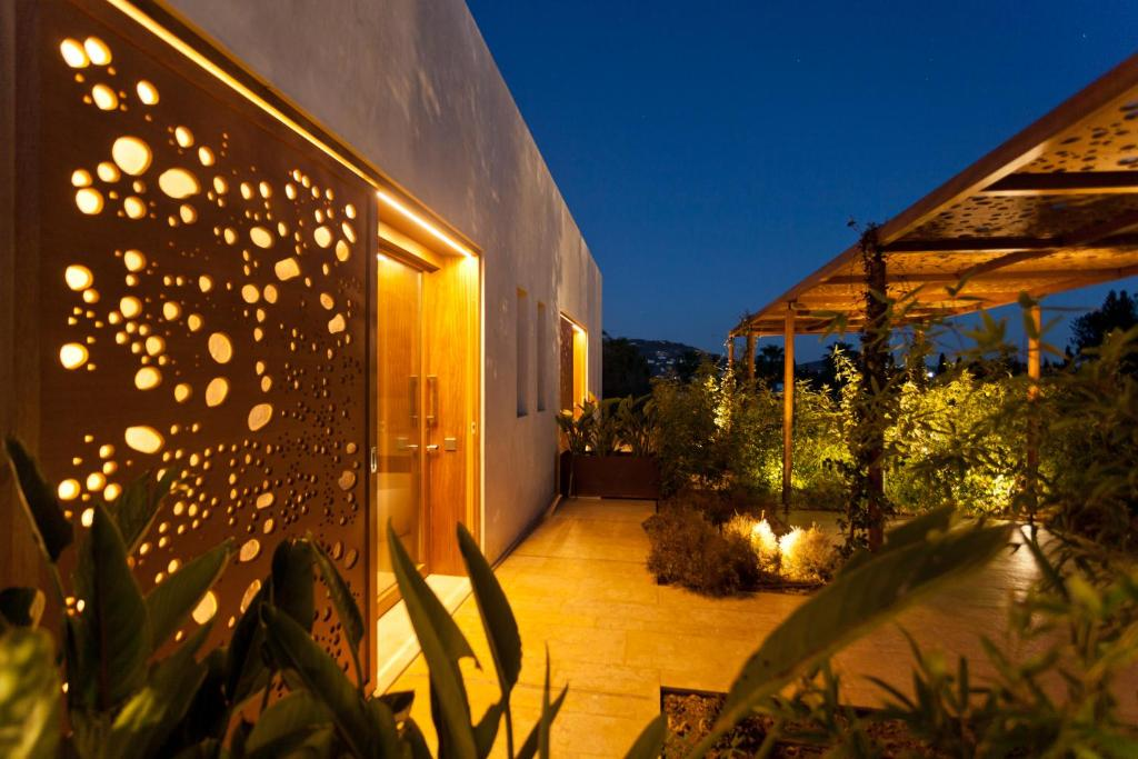 boutique hotels balearen  251
