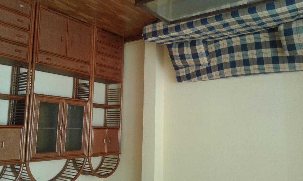 Imagen del Apartamento Ramón y Cajal