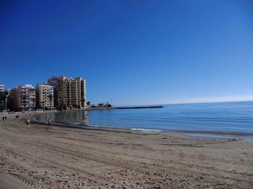 Casa en la costa playa del cura torrevieja updated 2018 - Casa de playa ...