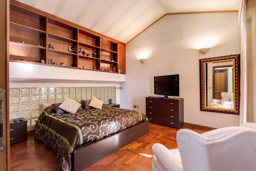 Villa Relax Le Due Palme Ciampino, Ciampino – Prezzi aggiornati per ...