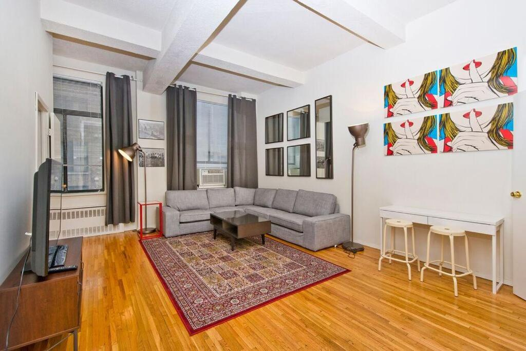 Nice Luxury Three Bedroom Apartment On Park Ave U0026 31st Street   Midtown East, New  York City (USA) Deals