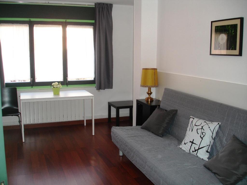 Foto del Apartamento Berga I