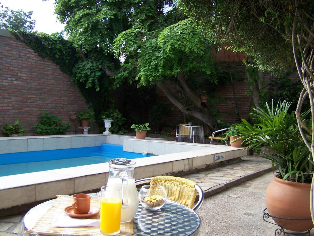 Hotel Casa La Teresita, Salta – Updated 2019 Prices