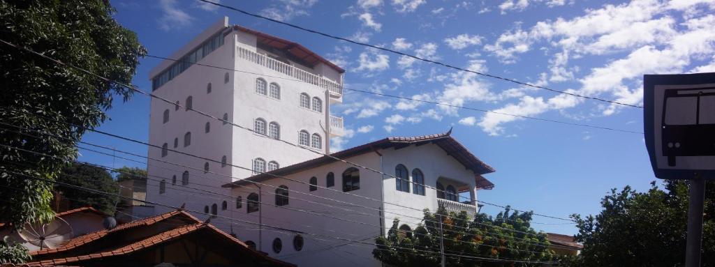 Apartments In Santa Luzia Minas Gerais