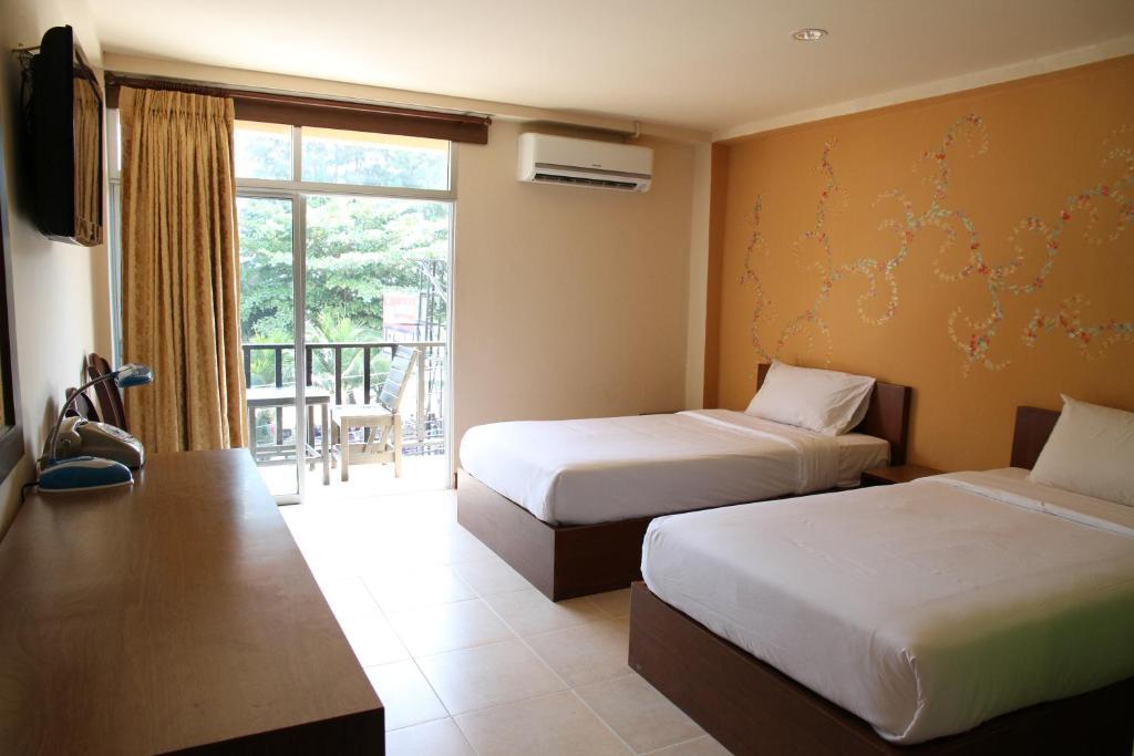 Отель опал черногория забронировать забронировать отель bitacora 4