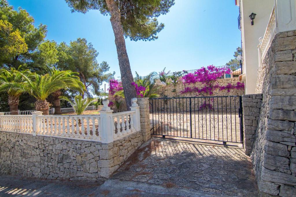 gran imagen de Abahana Villa La Boniquesa