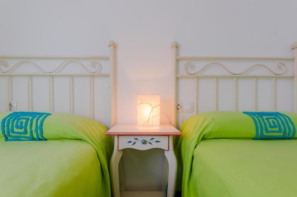 Foto del Apartamento Rotonda I