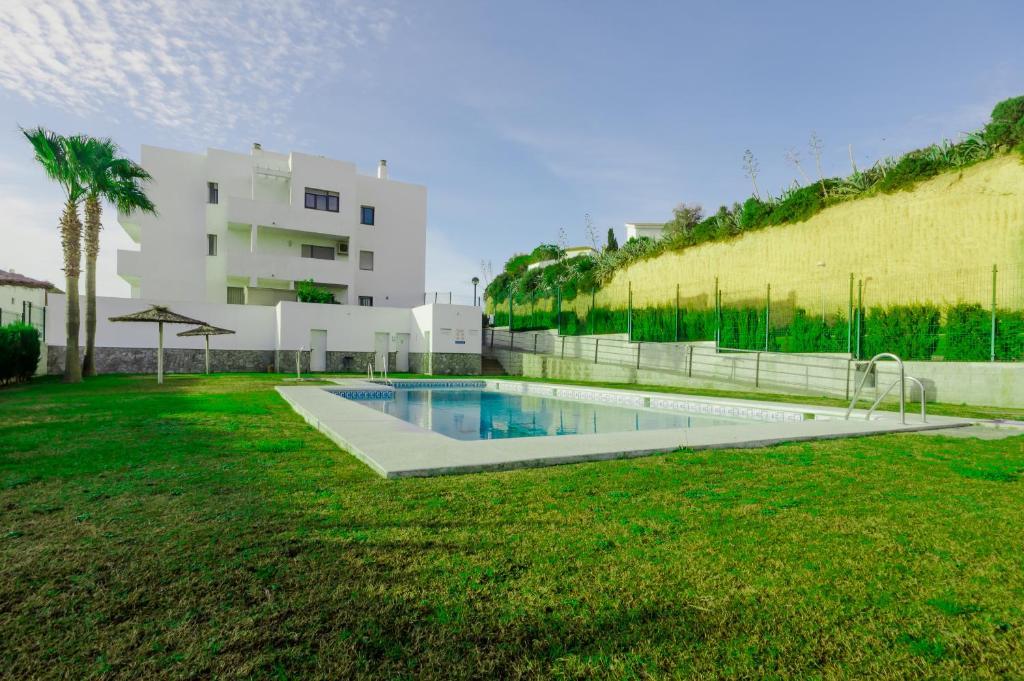 Foto del Apartamento Trebujena