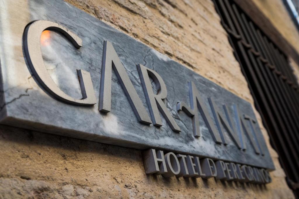 boutique hotels in granada  80