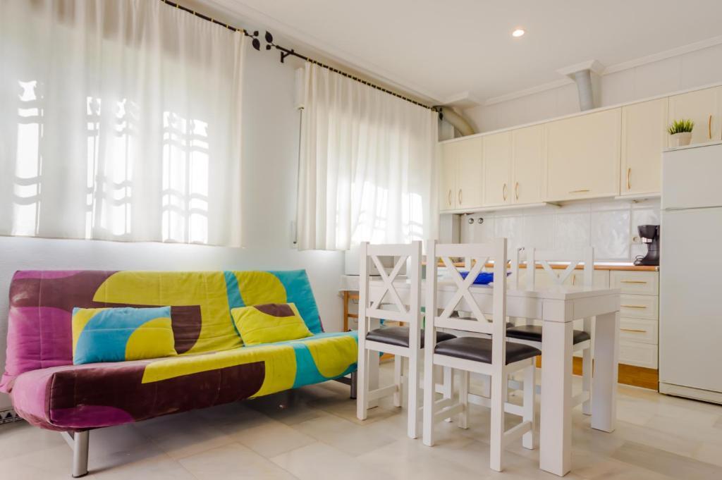 Foto del Apartamento Pinar