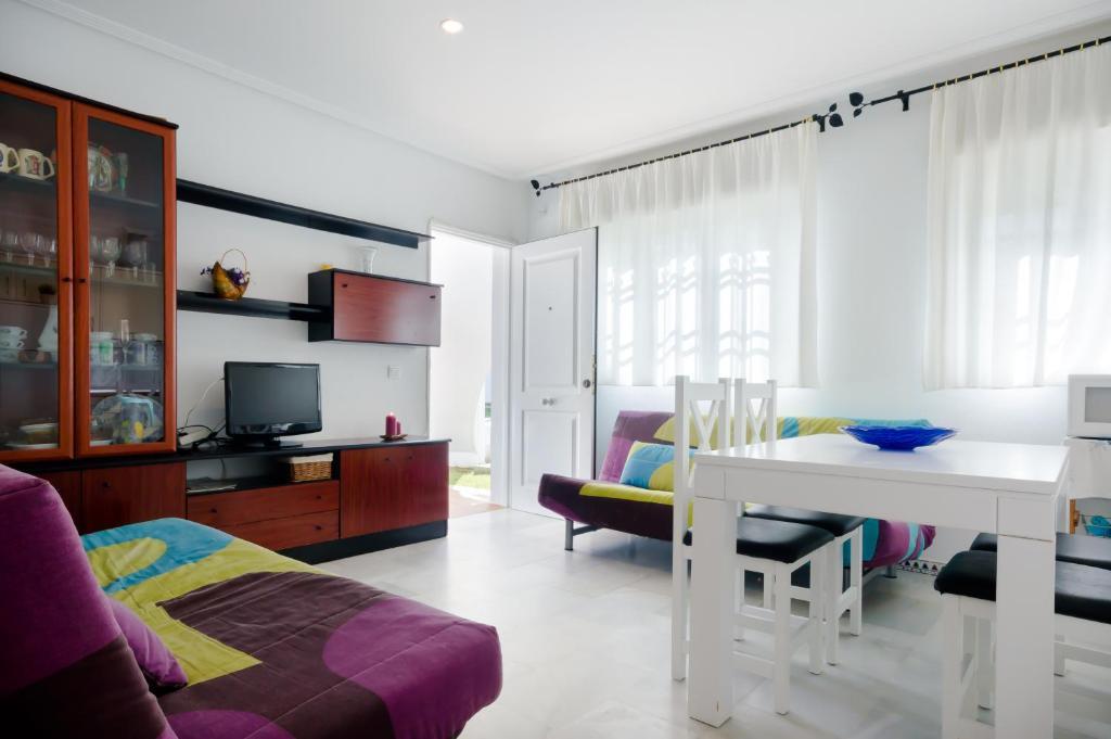 Apartamento Pinar