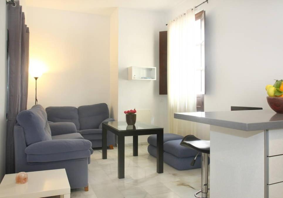 Apartamento La Palma