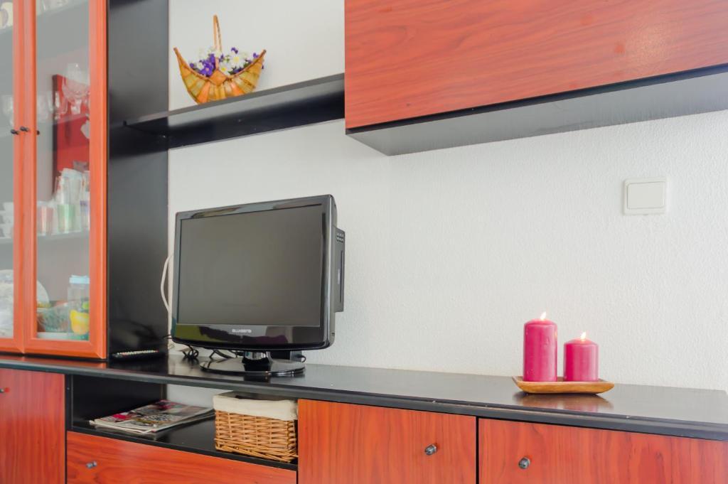 Apartamento Pinar fotografía