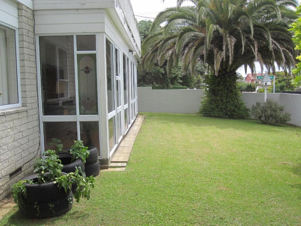 milford house b u0026b auckland new zealand booking com