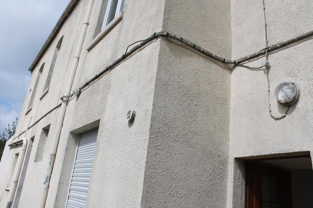 Apartments In Ostricourt Nord-pas-de-calais