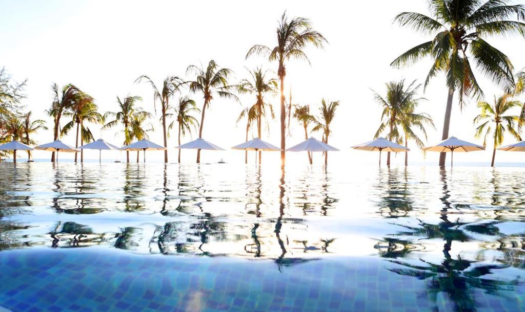 ノボテル フーコック リゾート(Novotel Phu Quoc Resort)