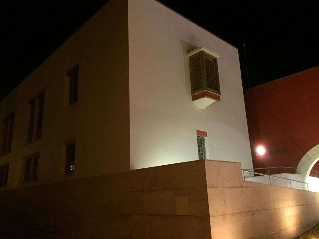 Casa do Médico de São Rafael